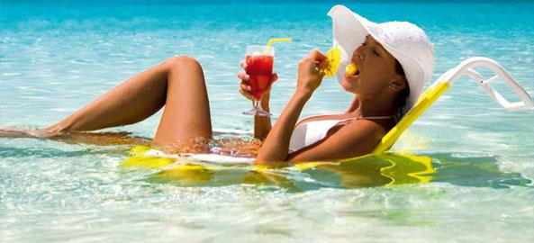 Ekskluzywne wakacje na Majorce